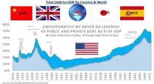 20151021_debt1_0
